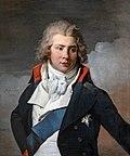 Bemberg Fondation Toulouse - Portrait du Prince Auguste Frederick, duc de Brunswick-Luneburg, troisième fils de Georges III - Henri-Pierre Danloux - 1794 Inv.1148.jpg