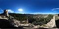 Benifallim 12 - Esferofoto desde el Castillo.jpg