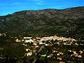 Benigembla, un poble de la Marina Alta.jpg