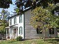 Benjamin Hanby House 2012-09-24 12-54-32.jpg