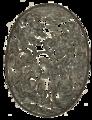 Benserade - Fables d'Ésope en quatrains, p1.png