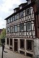 Bensheim Marktplatz 6 01.jpg