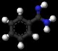 Benzamidine-3D-balls.png