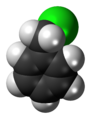 Benzyl-chloride-3D-spacefill.png
