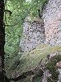 Berdavank fortress 10.jpg