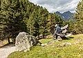 Bergtocht in de omgeving van bergdorp S-charl 17-09-2019. (actm.) 04.jpg