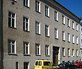 Berlin, Mitte, Albrechtstrasse 6, Mietshaus.jpg