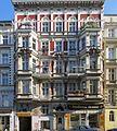 Berlin, Schoeneberg, Grunewaldstrasse 87, Mietshaus.jpg