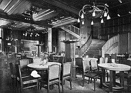 Bierhaus Siechen, Unbekannt [Public domain], via Wikimedia Commons