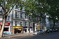 Berlin-Spandau Adamstraße 10.JPG