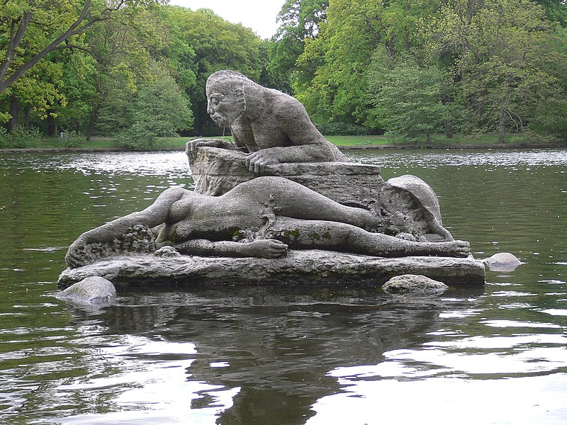 File:Berlin-alt-treptow noek-vom-meeresgrunde 20050509 110.jpg