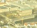 Berlin - Alte Nationalgalerie - geo.hlipp.de - 34933.jpg