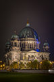 Berlin Cathdral at night (MK).jpg