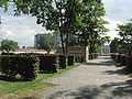 Berlin Fotoexkursion 2009 -01.jpg