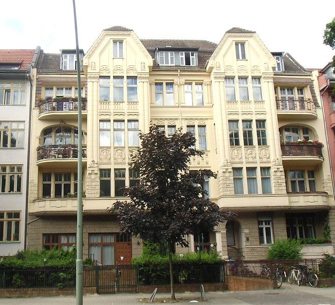 Berliner Pl   Monchengladbach Hotel