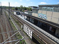 Berlin S-Bahnhof Bornholmer Straße overview.jpg