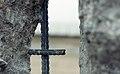 Berlin Wall - panoramio - A J Butler.jpg