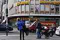 Berlin radiowerbung kaiser-wilhelm-platz 23.09.2011 13-32-49.JPG