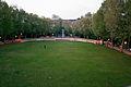 Berlin volkspark schoeneberg abend 08.05.2012 21-01-18.jpg