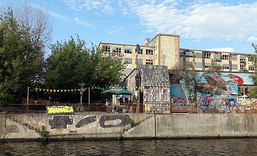 Berlin yaamaica 24.08.2015 17-58-51
