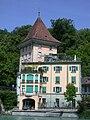 Bern - Felsenburg2.jpg