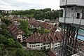 Bern 06-2011 - panoramio (8).jpg