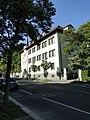 Bern Historisches Museum 37.jpg