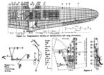 Bernard 82 detail 2 NACA-AC-192.png