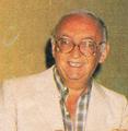 Bernardo Neustadt en 1983.png