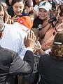 Bernie Visalia 5 29 2016-45 (27310491536).jpg