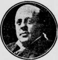 Bert Reese 1915.png