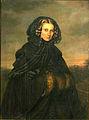 Bertha Wehnert-Beckmann.jpg