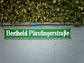 Berthold Pürstinger Straße, Saalfelden.jpg