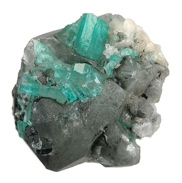 File:Beryl-Calcite-d06-200a.jpg