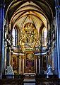 Besancon Cathédrale St. Jean Innen Westchor 2.jpg