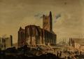 Besemann Petri 1842 von Osten.png