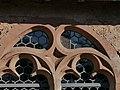 Besslich St.Abruculus Aussen FensterH9a.jpg