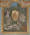 Betharram - Sanctuaire Miracle des bergers particulier.jpg