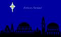 Betlehem.png