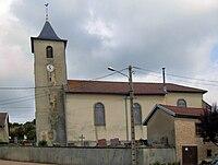 Bettegney-Saint-Brice, Église Saint-Brice.jpg