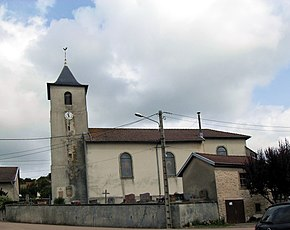 Bettegney-Saint-Brice, Église Saint-Brice.jpg