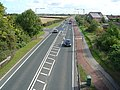 Beverley NE Bypass - geograph.org.uk - 59959.jpg
