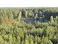 Bezdonys, Lithuania - panoramio (25).jpg