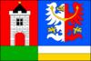 Hiệu kỳ của Bezdružice