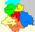Bezirk des LG Schwerin.PNG