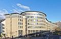 Bezirksrathaus Köln-Nippes-3506.jpg