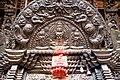 Bhaktapur Durbar Square YAC 2017 - 4.jpg