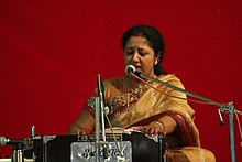 Bhakti with Rimi Sinha (8).jpg