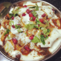 Bhalla papdi chaat.PNG