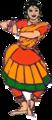 Bharatnatyam logo.png